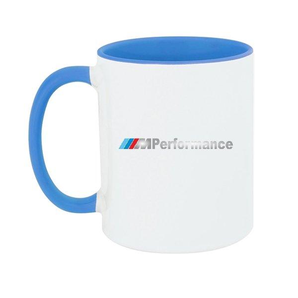 Чашка BMW M Performance