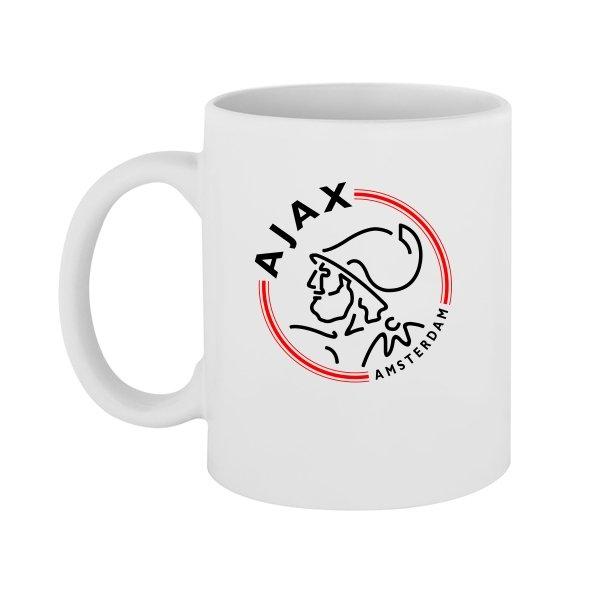Чашка Аякс