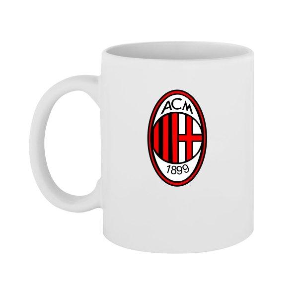 Чашка FC Milan