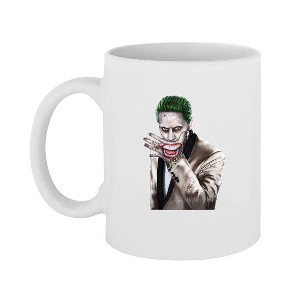 Чашка Джокер