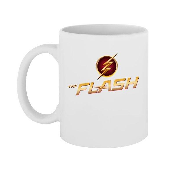 Чашка Flash