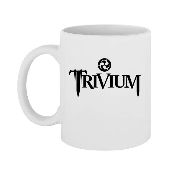 Чашка Trivium