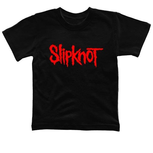 Детская футболка Slipknot