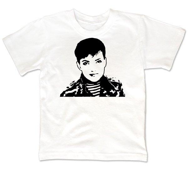 Детская футболка Надя Савченко