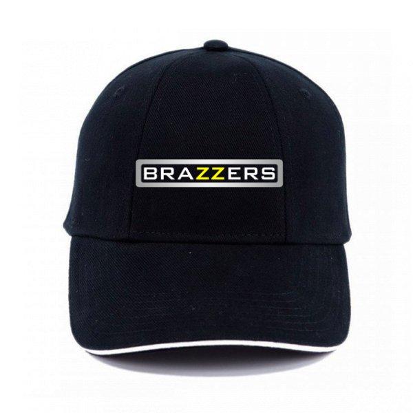 Кепка Brazzers