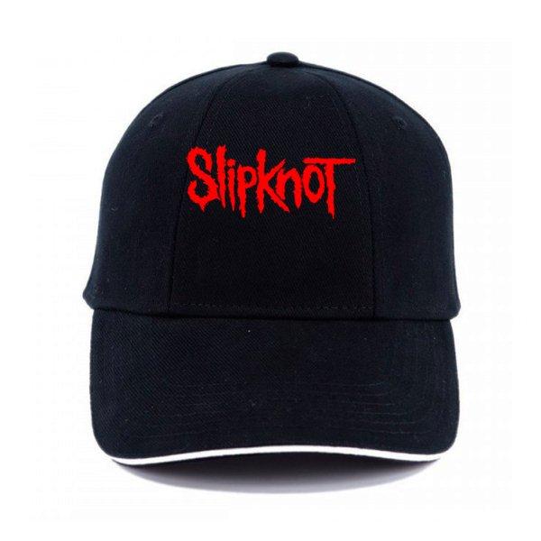 Кепка Slipknot