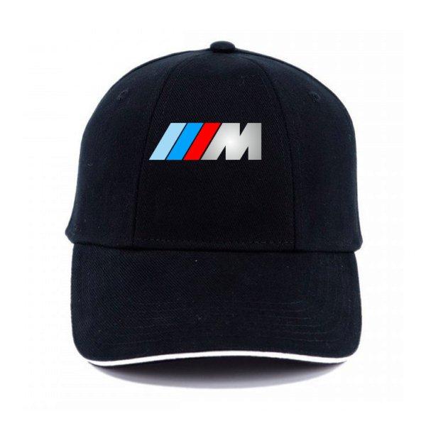 Кепка БМВ М