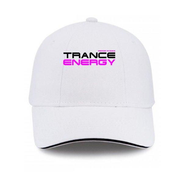 Кепка Trance Energy