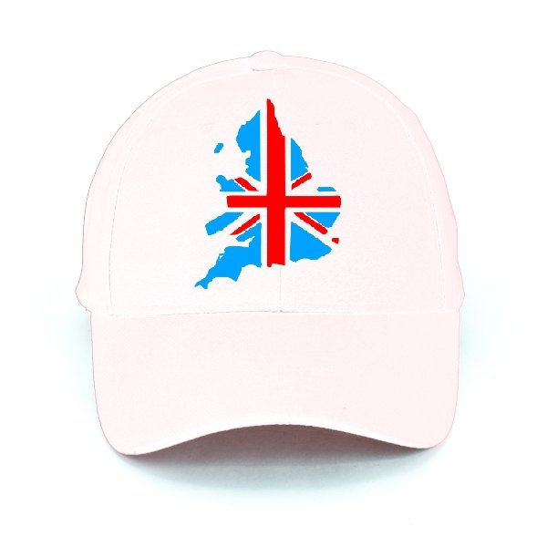 Кепка Британия
