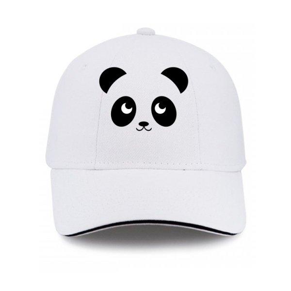 Кепка Маленькая Панда