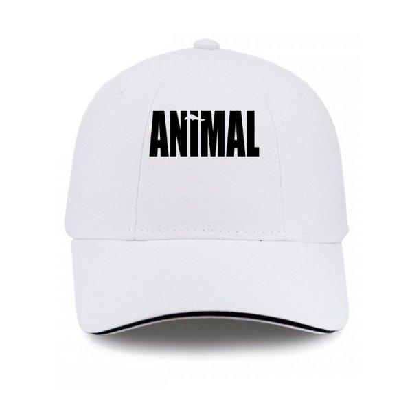 Кепка Животное