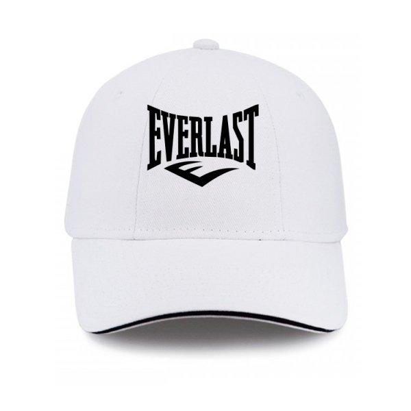Кепка Everlast