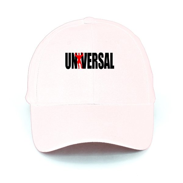 Кепка Universal