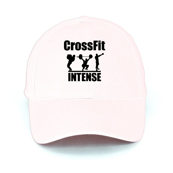 Кепка CrossFit Intense