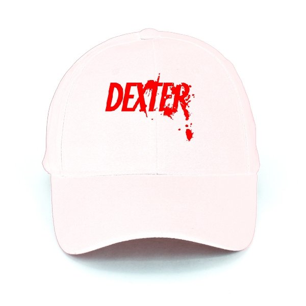 Кепка Dexter