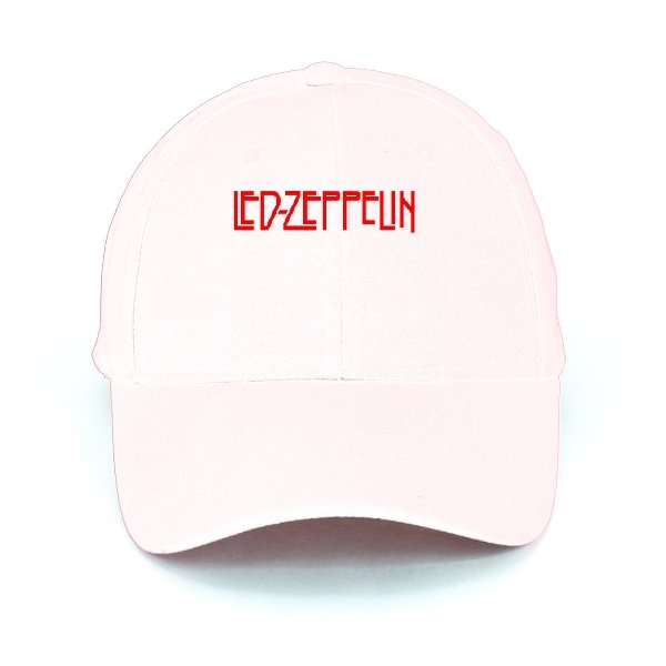 Кепка Led Zeppelin