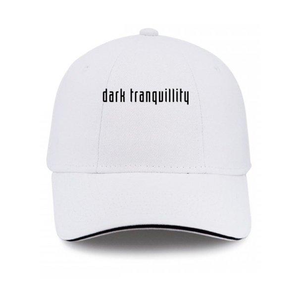 Кепка Dark Tranquillity