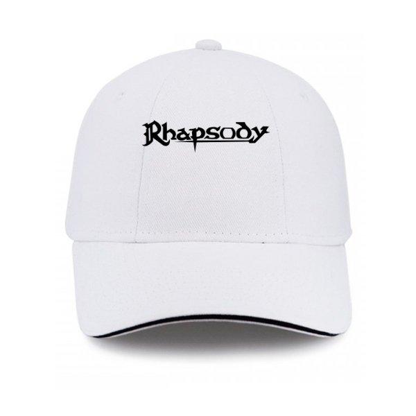 Кепка Rhapsody
