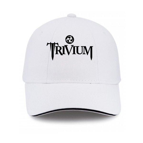 Кепка Trivium