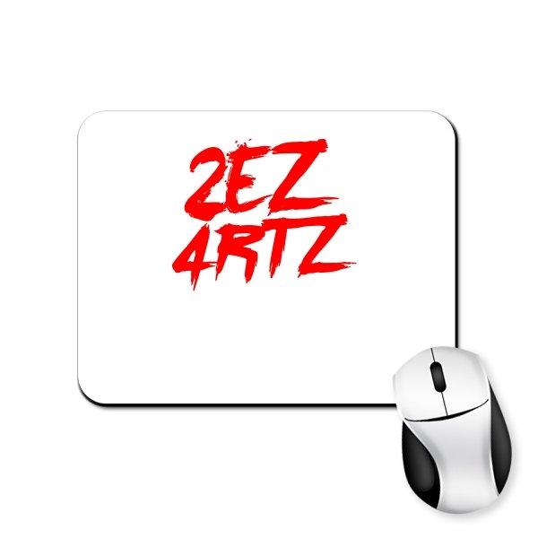 Коврик для мыши 2EZ4RTZ