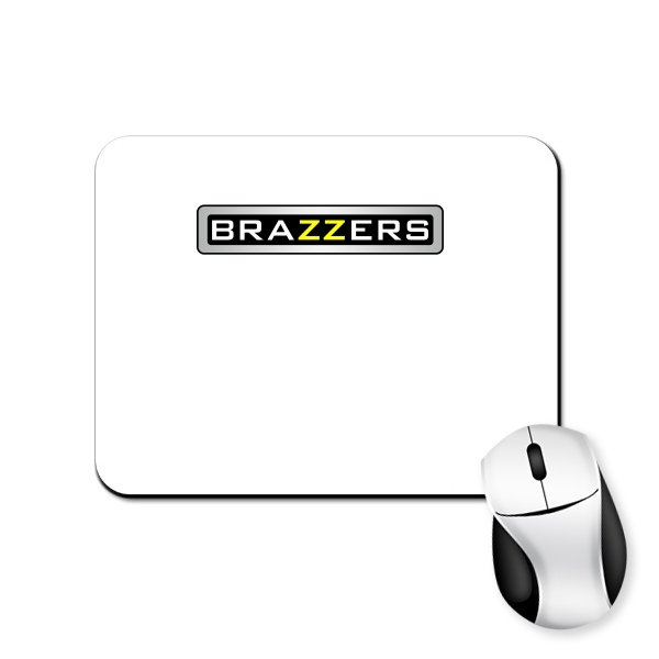 Коврик для мыши Brazzers