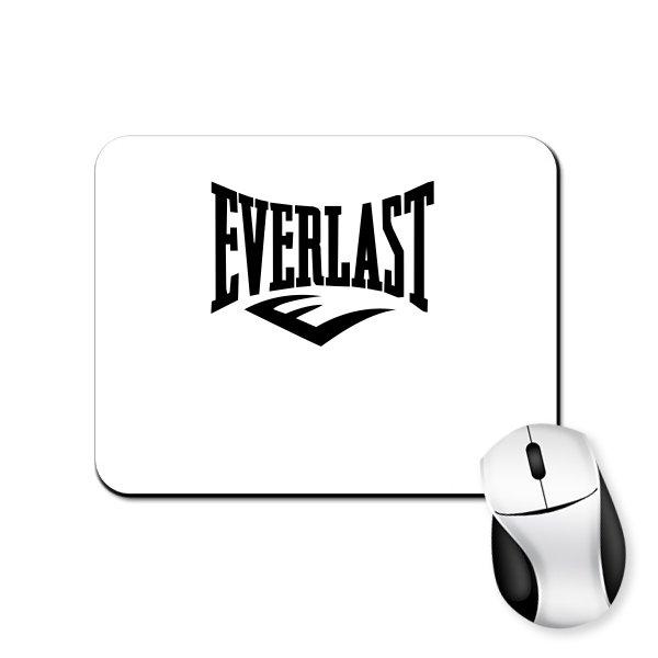 Коврик для мыши Everlast