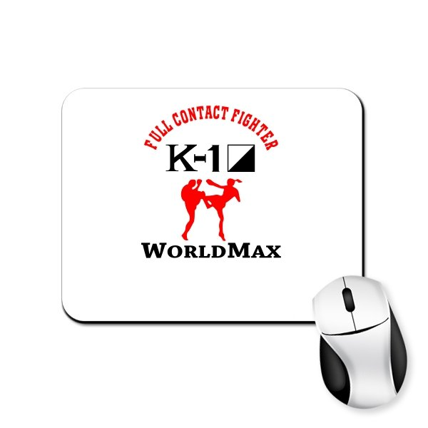 Коврик для мыши K-1