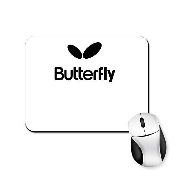 Коврик для мыши Butterfly
