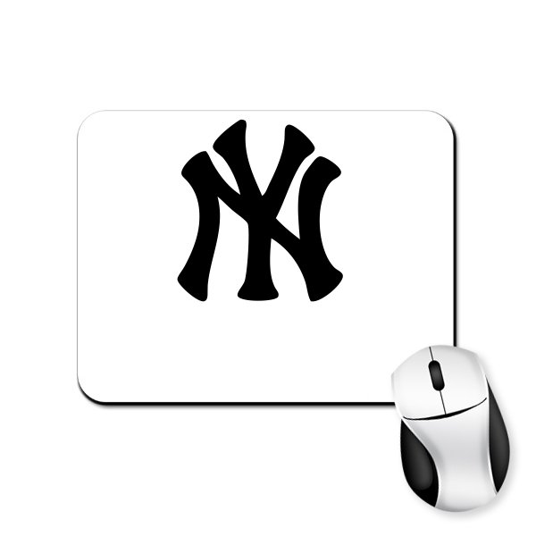Коврик для мыши New York