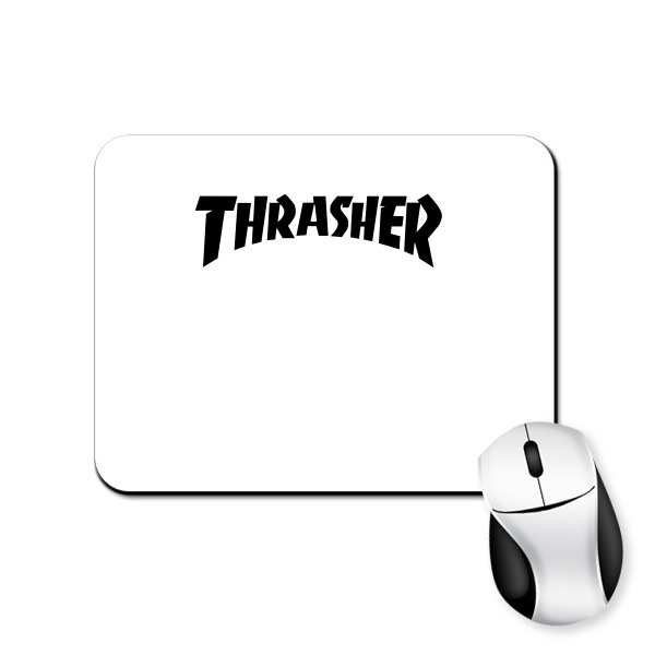 Коврик для мыши Thrasher