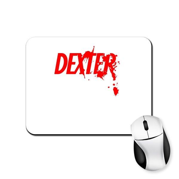 Коврик для мыши Dexter