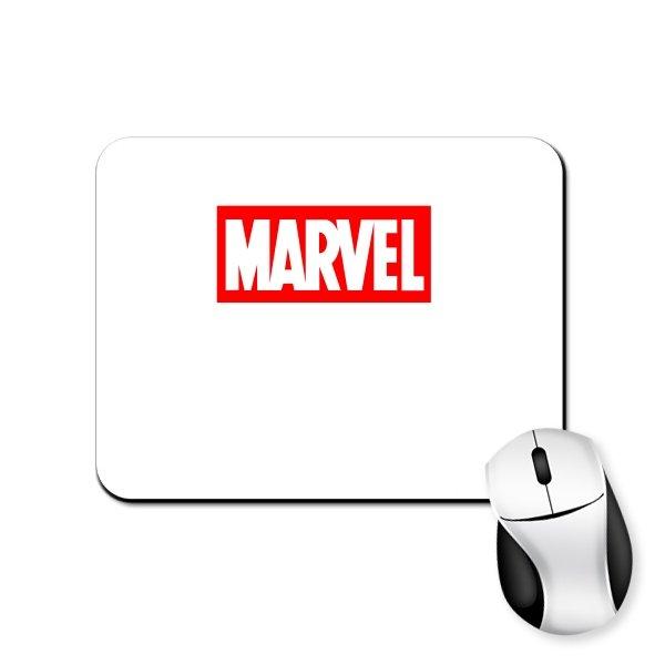 Коврик для мыши Marvel