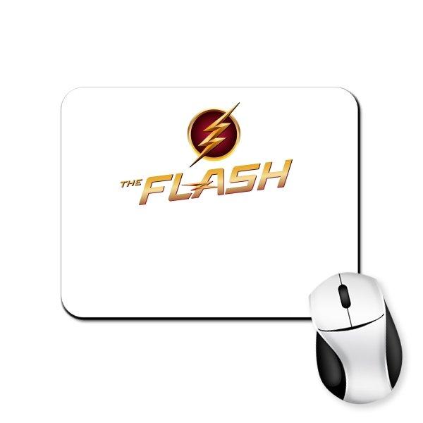 Коврик для мыши Flash