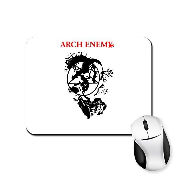 Коврик для мыши Arch Enemy