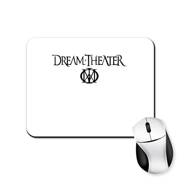 Коврик для мыши Dream Theater