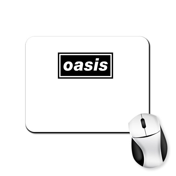 Коврик для мыши Oasis