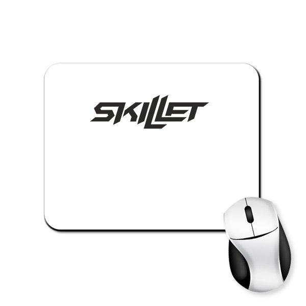 Коврик для мыши Skillet