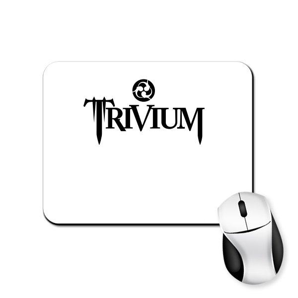 Коврик для мыши Trivium