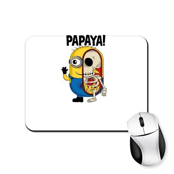 Коврик для мыши Papaya