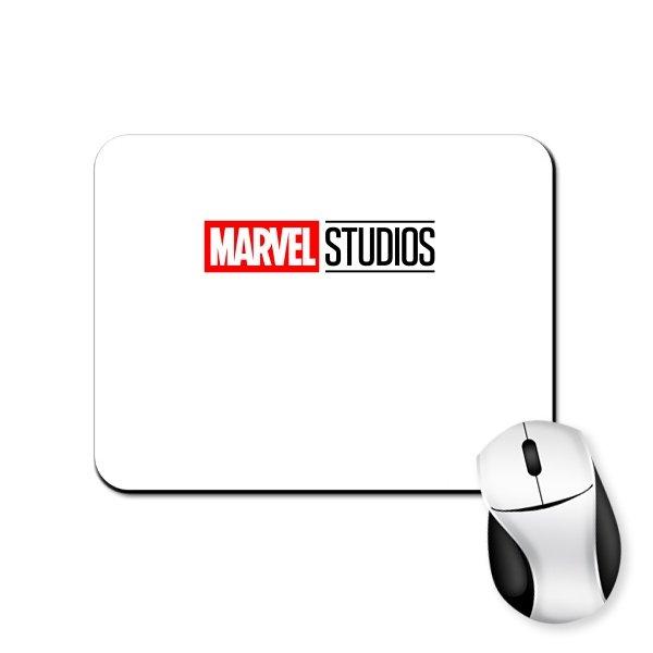 Коврик для мыши Marvel Studios