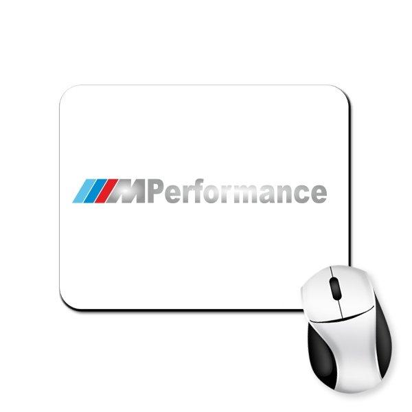 Коврик для мыши BMW M Performance