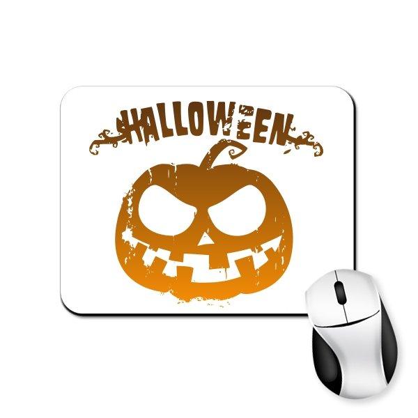 Коврик для мыши Хэллоуин