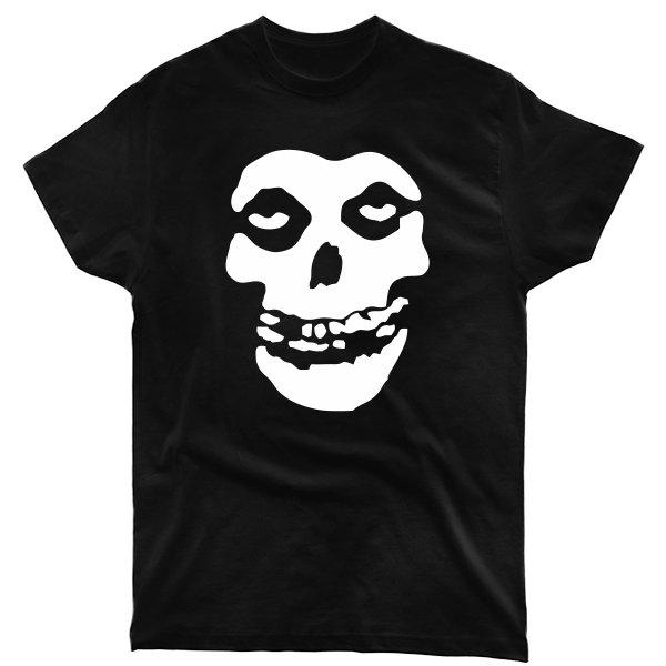 Мужская футболка Misfits