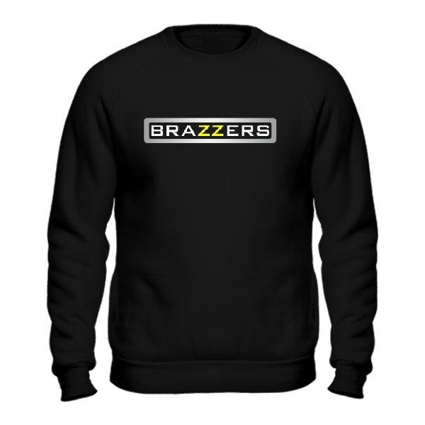 Свитшот Brazzers