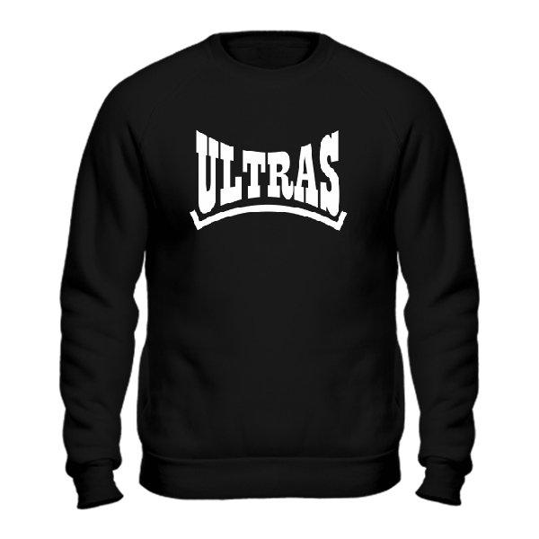 Мужской свитшот Ultras