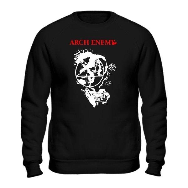 Мужской свитшот Arch Enemy