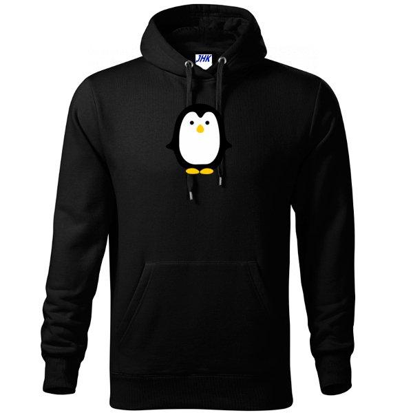 Толстовка Пингвин