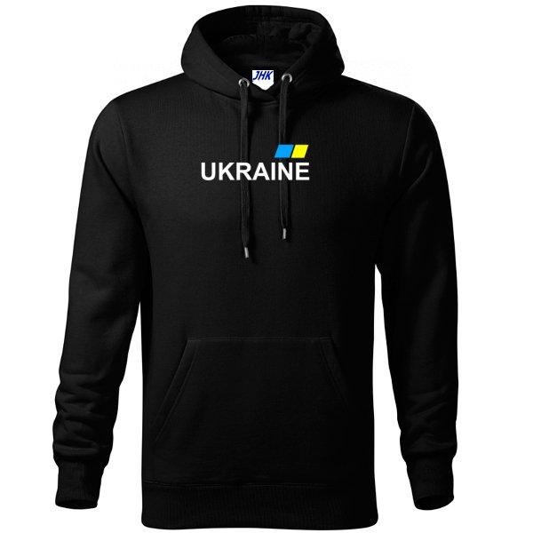 Толстовка Ukraine