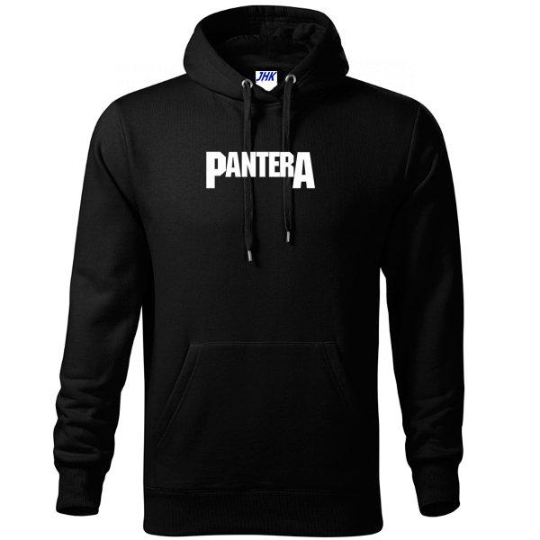 Толстовка Pantera