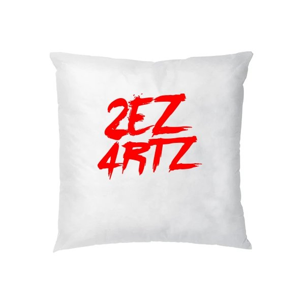 Подушка 2EZ4RTZ